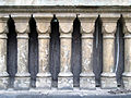 7 Bohomoltsia Street, Lviv (09).jpg