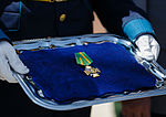 7th Airborne Division 04.jpg