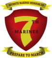 7th Marine Regiment.png