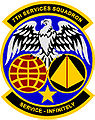 7th Services Squadron.jpg