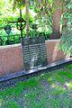 80-389-0085 Київ, Солом'янська пл., Братська могила воїнів Радянської армії, що загинули в роки Великої Вітчизняної війни.jpg