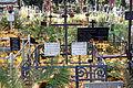 80-391-0451 Lukyanivske 2.jpg