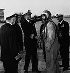 80-G-682732 Admiral Arleigh A. Burke, USN.jpg
