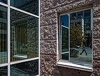 800 Johnson Street, Victoria, British Columbia, Canada 24.jpg
