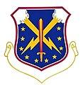 831stad-emblem.jpg