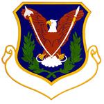 840 Combat Support Gp emblem.png