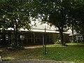 8724BF Homes Parañaque Landmarks 13.jpg