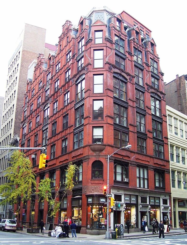 Lofts At Kendall Square Apartments Cambridge Ma