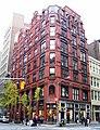 889-891 Broadway Gorham Building.jpg