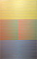 8 color cycle with grey (Mach bands) by Christopher Willard.png