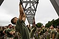 8th Communications Battalion compete for bragging rights 150605-M-PY808-029.jpg