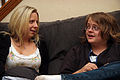 9-11 anniversary, Family shares its story DVIDS453197.jpg