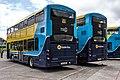 90 NEW BUSES FOR DUBLIN CITY -AUGUST 2015- REF-106970 (19869810614).jpg