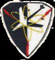 911th Radar Squadron - Emblem.png