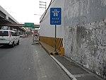 9140 NAIA Road Bridge Expressway Pasay City 36.jpg