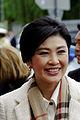 9165ri-Yingluck Shinawatra.jpg
