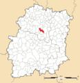 91 Communes Essonne Saint-Germain-les-Arpajon.png