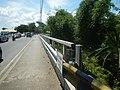 9273Tanay Highway Manila East Road 11.jpg