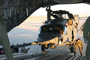 943d Rescue Group HH-60.jpg