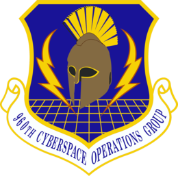 960-Cyberspace Operations Gp-Shield.png