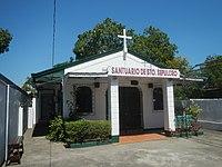 9620Matain, Subic, Zambales 44.jpg