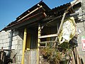 9721Obando, Bulacan River Districts Landmarks 05.jpg
