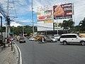 9766Taytay, Rizal Roads Landmarks Buildings 14.jpg
