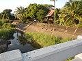 9772Construction Layac Diversion Channel Row Hermosa Dinalupihan Bataan 02.jpg