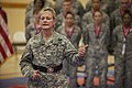 98th Division Army Combatives Tournament 140608-A-BZ540-191.jpg