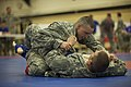 98th Division Army Combatives Tournament 140608-A-BZ540-207.jpg