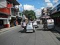 9934Caloocan City Barangays Landmarks 34.jpg