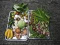 9988Cuisine food of Bulacan 03.jpg