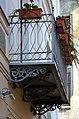9 Drukarska Street, Lviv (05).jpg
