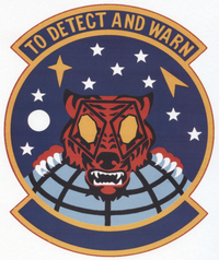 9th Space Warning Squadron.PNG