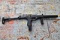 9x21 пистолет-пулемет СР2МП 15.jpg
