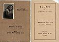 A) Virginia 1913 Programs.jpg