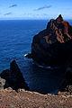 Açores 2010-07-18 (5015512432).jpg