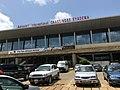 Aéroport de Lomé - vue du parking 2.jpg