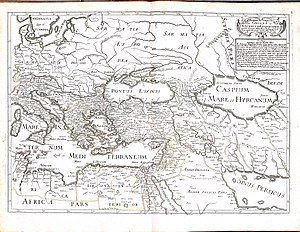 A-3-37-49-Roman-Empire-East.jpg