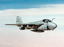 A-6E VA-75 en route to target 1991.jpeg