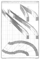 A-J Roubo - L'Art du Menuisier - Planche 144.png
