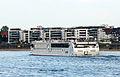 A-Rosa Brava (ship, 2011) 037.JPG