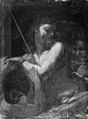 A. de Bois Clair - The Suffering Christ - KMS3053 - Statens Museum for Kunst.jpg