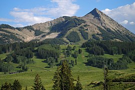 A268, Crested Butte, Colorado, USA, 2008.JPG