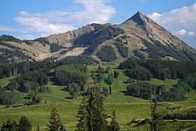 A268, Crested Butte, Colorado, USA, 2008.JPG