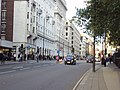 A4 Piccadilly, near Green Park - DSC04259.JPG