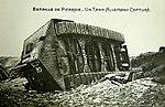 A7V Tank Villers-Bretonneux 1918.jpg