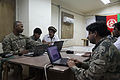 ABP training in Khost 120909-A-PO167-169.jpg