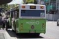 ACTION - BUS 491 - Custom Coaches 'CB60' Evo II bodied MAN 18.320 (Euro V) 1.jpg