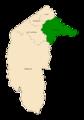 ACT Electorates 2016 - Kurrajong.png